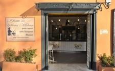 I fritti de Sora Milvia, Roma
