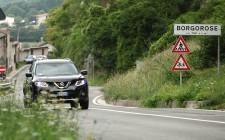 Viaggio a Borgorose: alla scoperta della Birra del Borgo