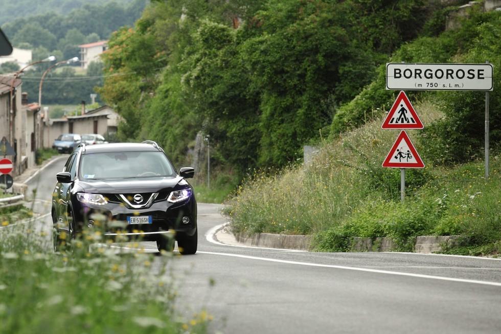 Viaggio a Borgorose: alla scoperta della Birra del Borgo - Foto 2