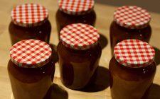 Come preparare la marmellata di prugne e zenzero con la ricetta semplice