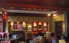 I 10 migliori pub di Edimburgo