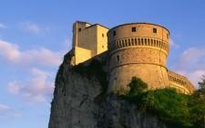 Un weekend dalle Marche alla Toscana