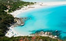 A Sud in Sardegna: i migliori ristoranti