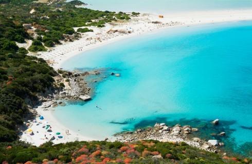 28 ristoranti da provare nel sud della Sardegna