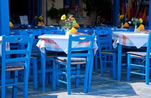 Grecia: consigli per mangiar bene