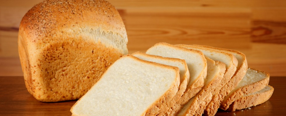10 modi per usare il pancarré in cucina