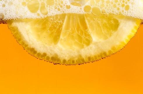 Birra e limonata: esiste, si chiama Radler, è tedesca