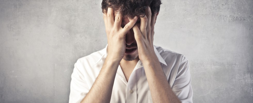 I 10 momenti peggiori del rientro dalle vacanze
