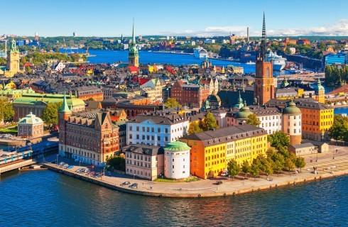 5 consigli per mangiare in Svezia