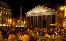 Cucina romana: 9 trattorie da provare