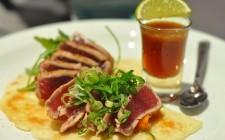 Top 10 delle ricette a base di tonno