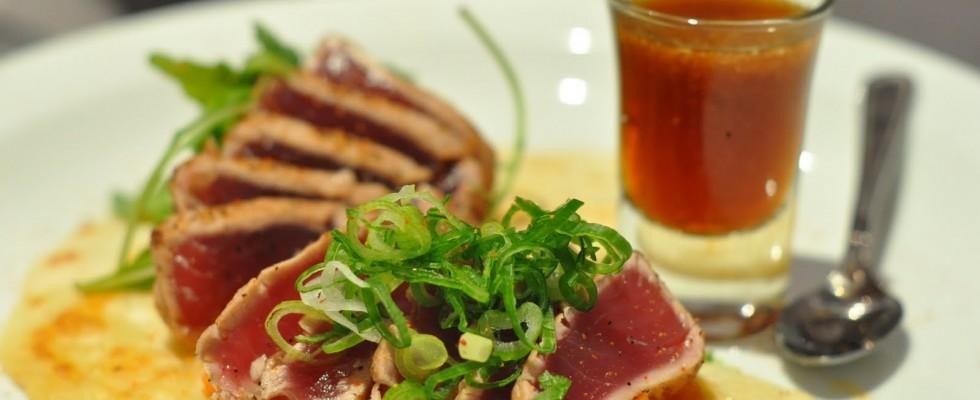 La top 10 delle ricette a base di tonno