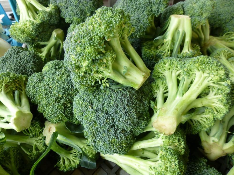 Ottobre: verdure e ortaggi di stagione - Foto 2