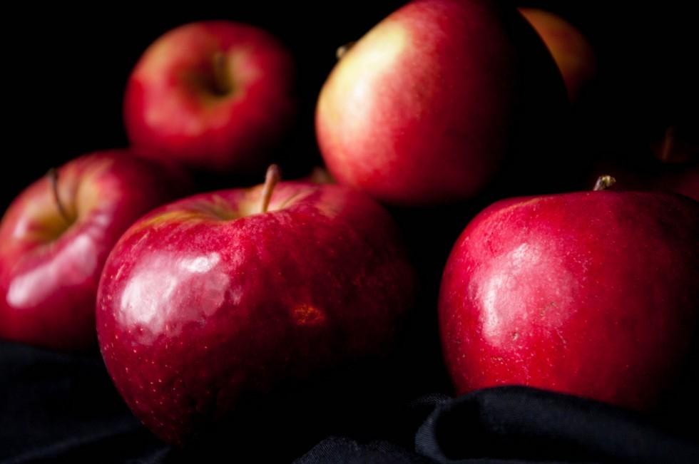 Frutta e verdura di stagione: settembre - Foto 25
