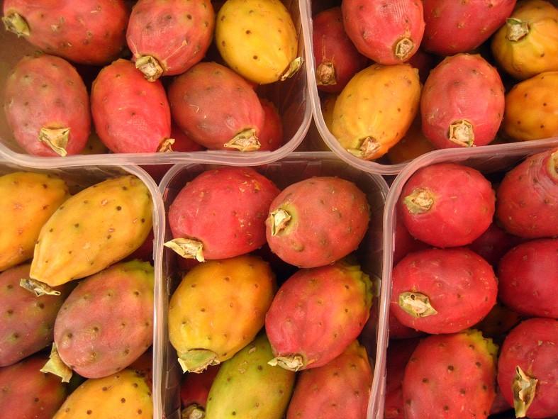 Frutta e verdura di stagione: settembre - Foto 24