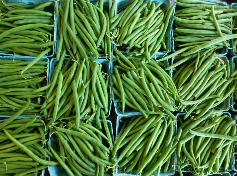 Frutta e verdura di stagione: settembre - Foto 2