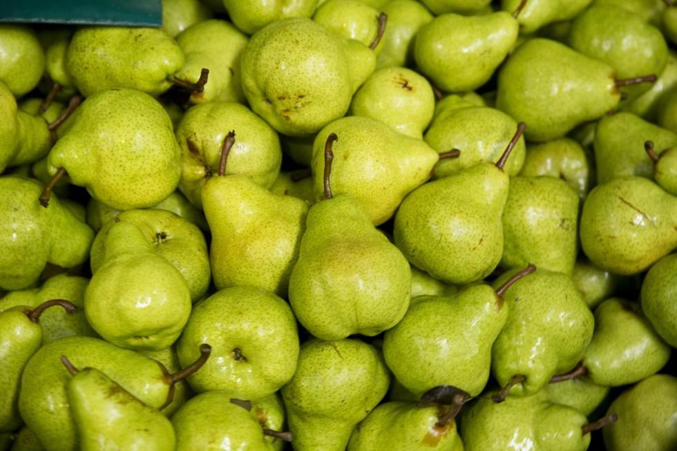 Ottobre: verdure e ortaggi di stagione - Foto 17