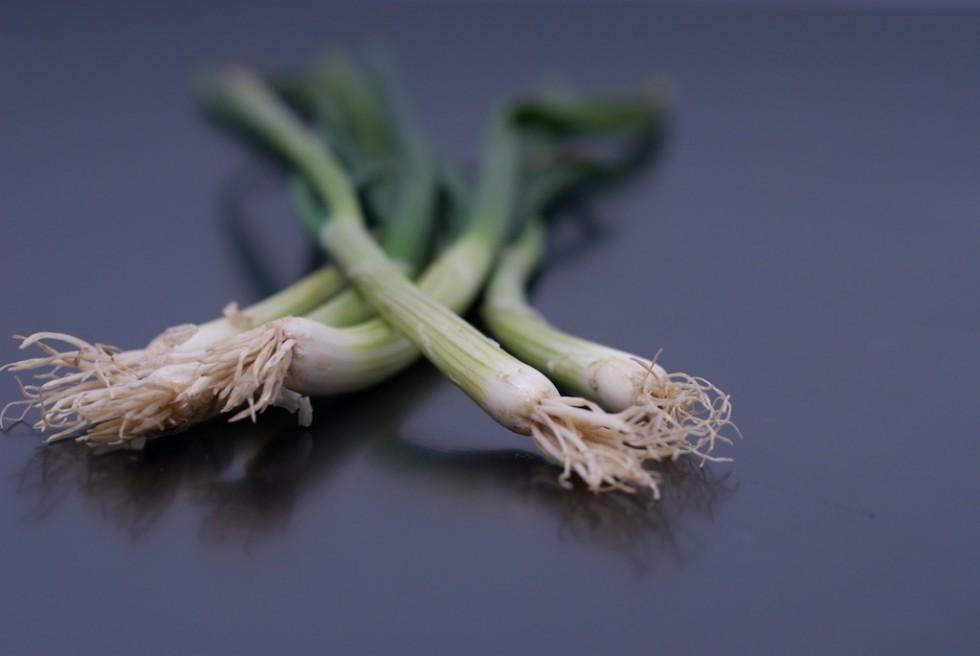 Ottobre: verdure e ortaggi di stagione - Foto 10