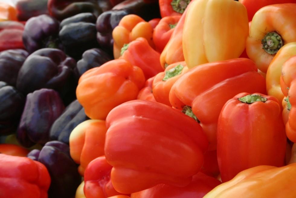 Frutta e verdura di stagione: settembre - Foto 18