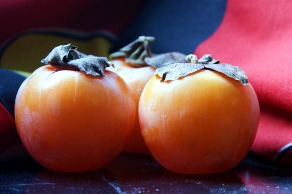 Ottobre: verdure e ortaggi di stagione - Foto 1