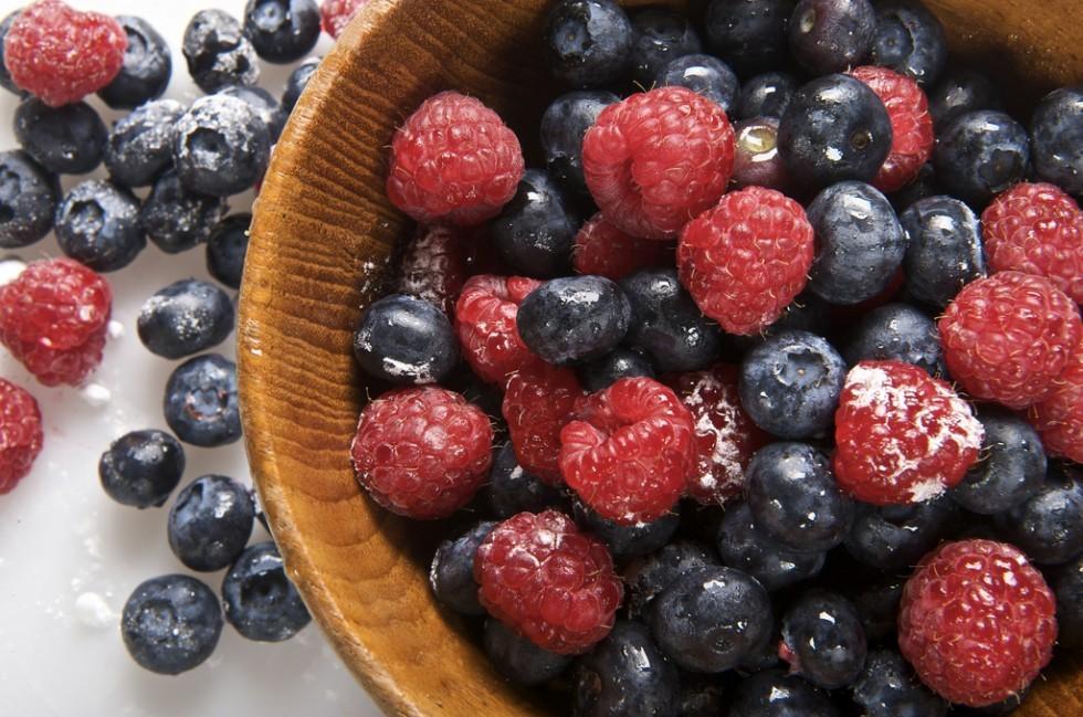Frutta e verdura di stagione: settembre - Foto 10