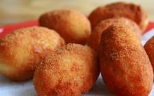 Roma: i 7 supplì più buoni per Slow Food