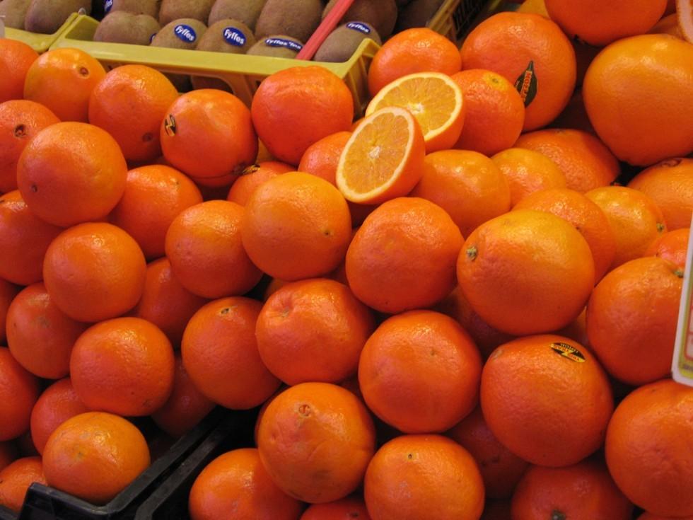 Ottobre: verdure e ortaggi di stagione - Foto 6