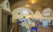 Burro e alici: i Torrente a Brescia