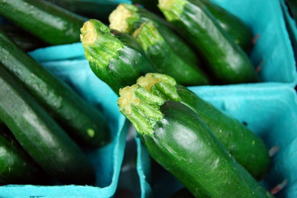 Frutta e verdura di stagione: settembre - Foto 1