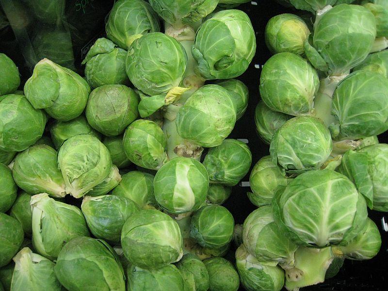 Ottobre: verdure e ortaggi di stagione - Foto 12