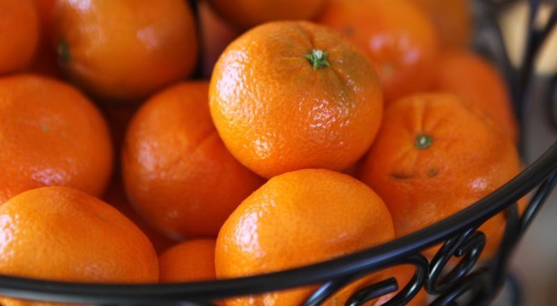 Ottobre: verdure e ortaggi di stagione - Foto 22