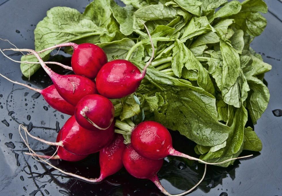 Ottobre: verdure e ortaggi di stagione - Foto 13