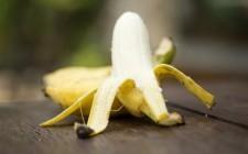 La punta delle banane è davvero tossica?