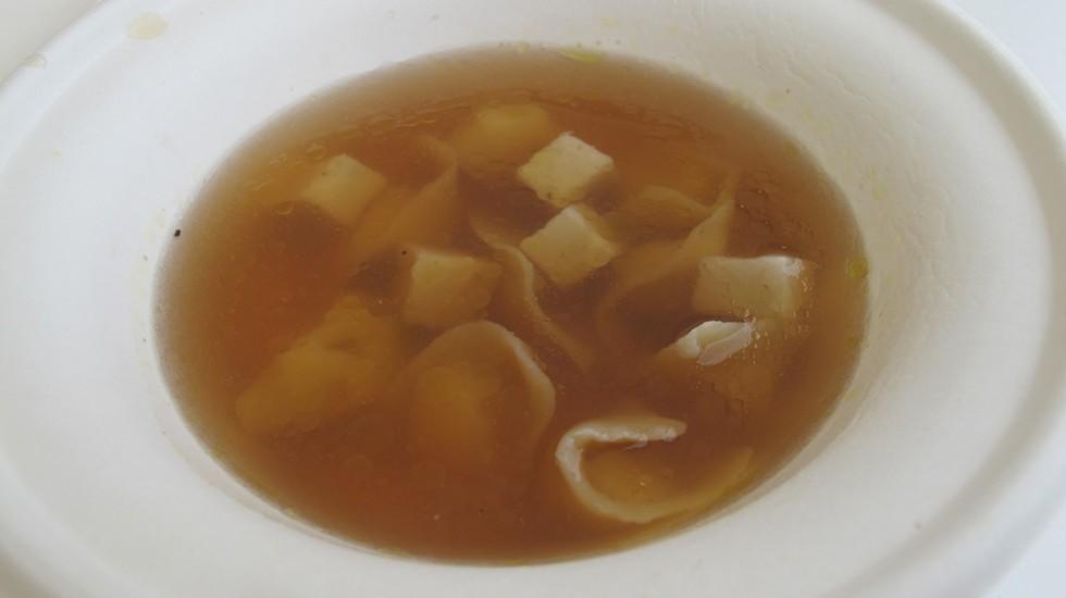 Taste of Roma: 12 piatti per 12 chef - Foto 11
