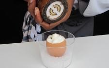 Taste of Roma: 12 piatti per 12 chef
