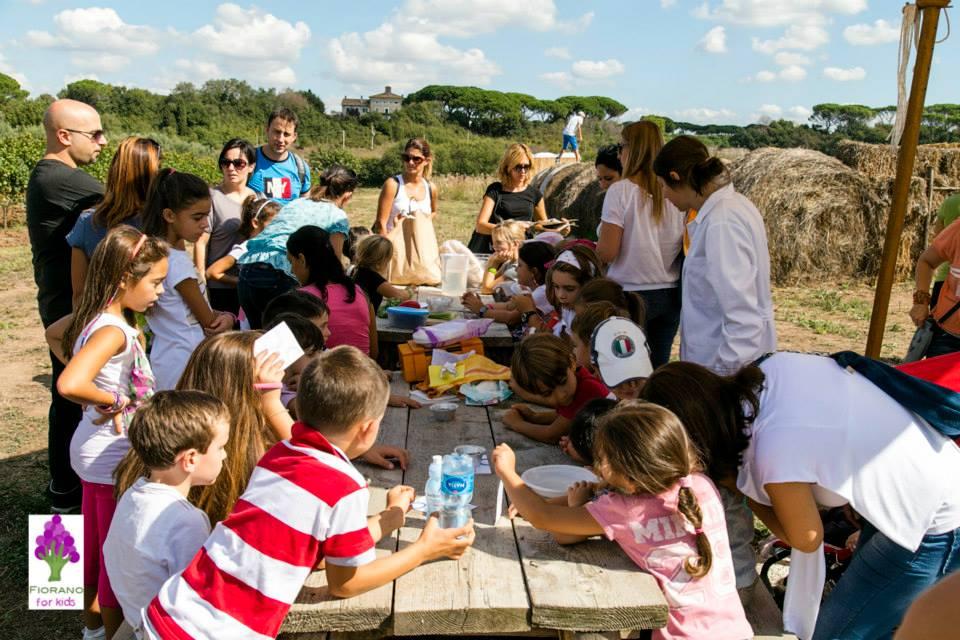 Fiorano for Kids: le immagini - Foto 11