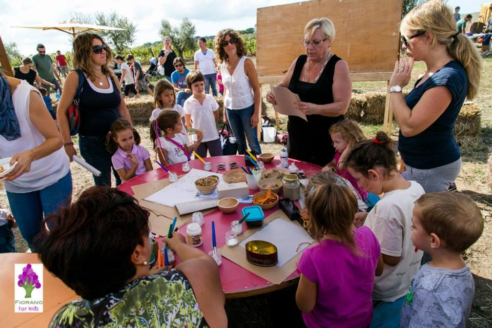 Fiorano for Kids: le immagini - Foto 20