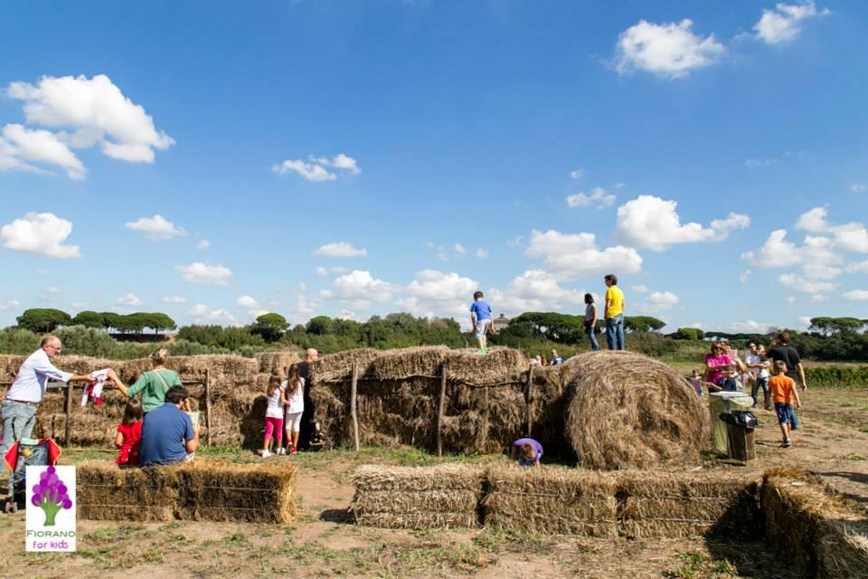 Fiorano for Kids: le immagini - Foto 21