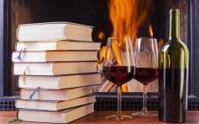 Come si leggono le guide dei vini?