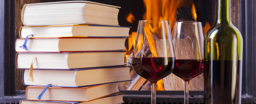 Come si leggono le principali guide dei vini?