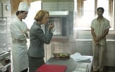 Nelle sale: Amore, Cucina e Curry