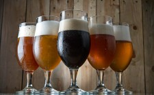 Beer firm: sì o no? Kuaska risponde