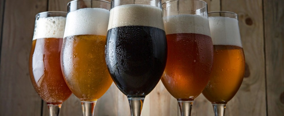 Beer firm: sì o no? Lorenzo Kuaska Dabove risponde