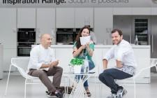 Taste of Milano: le nostre interviste