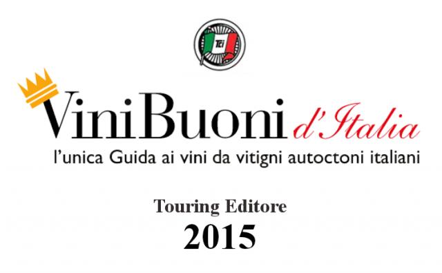 Vini-Buoni-DItalia-2015