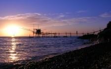 Itinerari: dalle coste abruzzesi al Molise