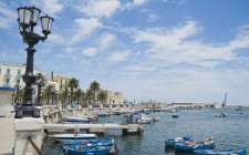 Le 10 migliori gelaterie di Bari