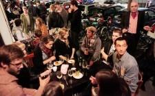 Berlino: 3 locali per bere vino