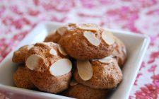 Biscotti alla quinoa con miele e arancia: la ricetta per lo sfizio del pomeriggio