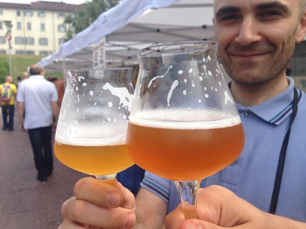 Birra viva: buon compleanno! - Foto 6